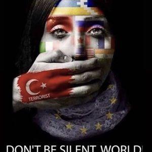 PRAYING FOR ARMENIA 🇦🇲